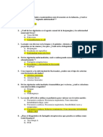 Preguntas Pediatria 2DO PARCIAL FINAL.docx-convertido.pdf