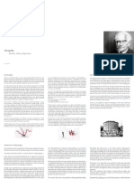 Psychology_and_Architecture.pdf