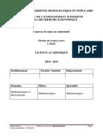 Canevas Licence nationale  mathématiques.pdf