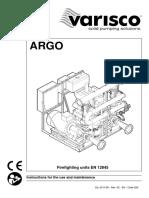Zbirno --- Manual ARGO EN12845 - 2011.09 Rev.02 - EN-1.pdf
