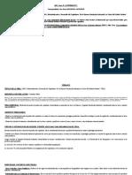 ASE_ACTIVIDAD y resumen