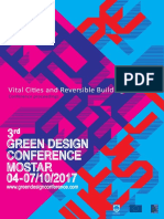4.0-Conference-Proceedings-3rd-Green-Design-Conference_web