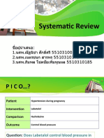 Systematic_Review-a.ppt