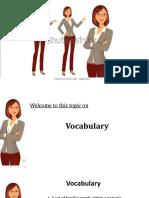 SB_Vocabulary_Reading (edited).pptx