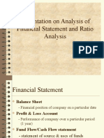 analysis_of_financial_statement