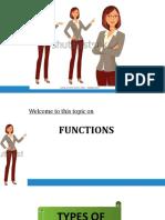 Functions - SB (edited).pptx