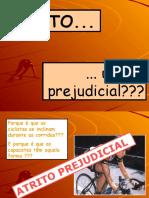 atrito-util-prejudicial (4).ppt
