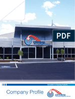 Sample Company Profile for Cleaning Supplies Business.pdf