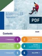 SAP-value-a-balancing-act.pdf