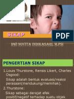 8.PEMBENTUKAN_SIKAP-1
