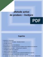 Metode-activ-participative.pdf