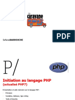 Z-initiation-langage-PHP