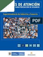 Cartilla Canales&Caracterización - SIC Sept 2019