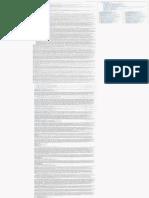 Safari - 19 Apr 2020 at 18:31.pdf