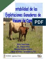 2_ponencia_rentabilidad_explotaciones_ganaderas_FAECA