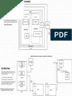 DevOps Assignment.pdf