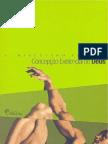 Herculano Pires - Concepcao Existencial de Deus[A6]