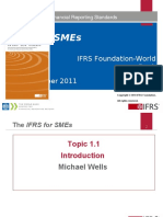 1.1_and_1.2_Workshop_Outline_and_Overview_of_IFRS_for_SMEs_ENG.ppt