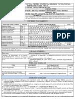 Planodeensino20201.pdf