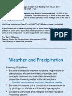 WeatherPrecip02