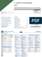 Photoshop-CS4-outils-et-commandes-Anglais-Français.pdf