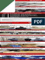 09-04 Jornal Agenda Petrópolis News