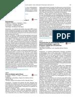 feritine.pdf