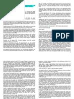 AdminCases Fulltext2
