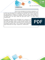GRUPO_71-FASE_2...docx