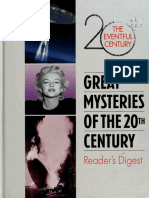 Great Mysteries of the 20th Century (gnv64).pdf