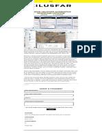 Garmin Unlocker Alternative Download Location - xilusfar