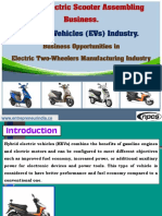 Hybrid Electric Scooter Assembling Business-700982-.pdf