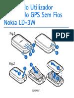 Nokia_LD-3W_UG_pt.pdf