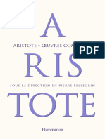 Aristote-oeuvres-complète-FRENCHPDF.COM_