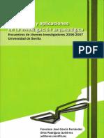 GARCIA_FERNANDEZ_2009_Redescubriendo_la_Sevilla_protohistorica.pdf