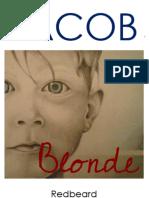 Jacob - Blonde
