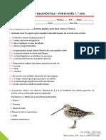 Avaliacao_diagnostica_7_Final.docx