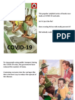 The-Ladybird-Book-of-COVID-19.pdf