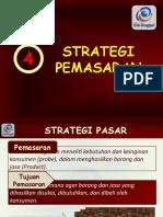4.-Startegi-Pemasaran-1