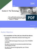 VIO Technology