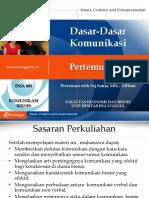 Lecture 2 Dasar-Dasar Komunikasi Bisnis_Student_File