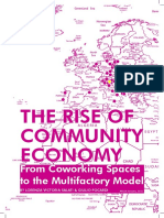 THE-RISE-OF-COMMUNITY-ECONOMY_Salati-Focardi-Akcjia-R84.pdf
