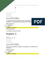 Examen 3 ESTRATEGIA