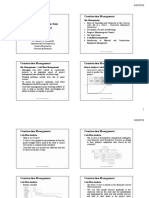 CE403 R3 - Construction Management.pdf