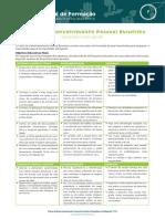 F Plano de Desenvolvimento Pessoal Escutista (Candidato a Dirigente) v1.0