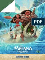 MOAMA-MITOLOGIA