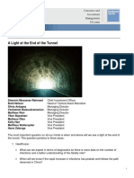 Goldman Sachs-A Light at the End of the Tunnel.pdf