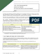 icours104_S2_ch5.pdf