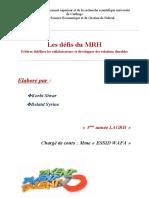 MRH defis.docx