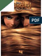 249525427-Tangled-BSO-score.pdf